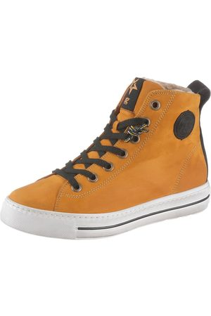 Paul Green Sneakers hoog