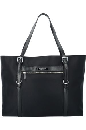 Roncato Shopper 'E-Lite