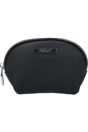 Roncato Make up tas