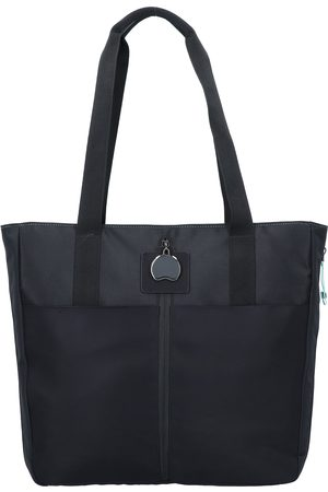 Delsey Shopper