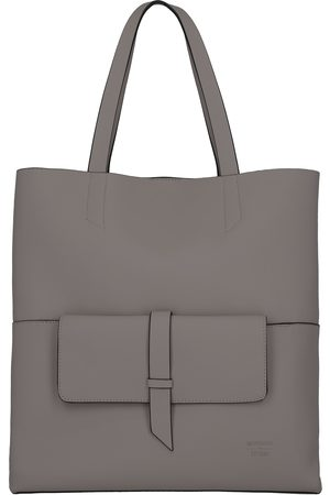 Titan Shopper 'Barbara Pure