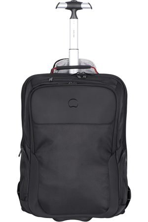Delsey Trolley 'Parvis Plus