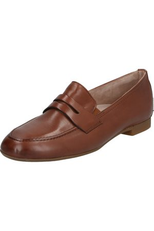 Paul Green Dames Loafers - Instappers 'Loafer