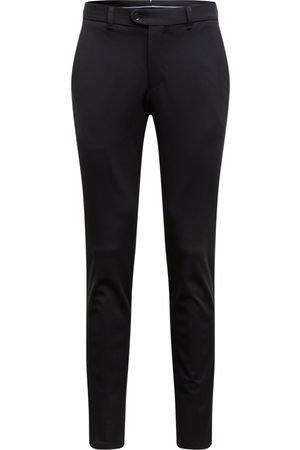 Selected Broek