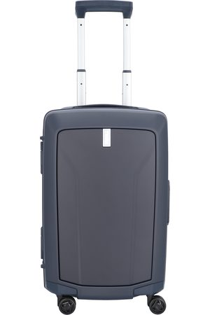 Thule Trolley 'Revolve Global Carry On