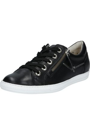 Paul Green Sneakers laag