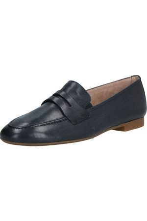 Paul Green Instappers 'Loafer
