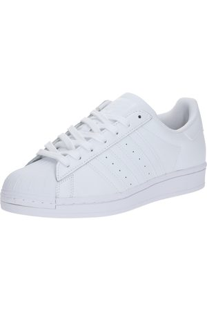 adidas Sneakers laag 'Superstar