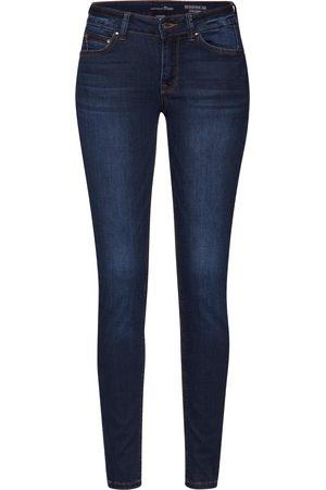 TOM TAILOR Jeans 'Jona