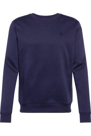 G-Star Sweatshirt 'Premium core r sw l\s