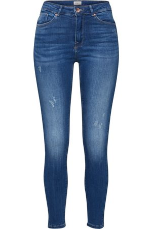 ONLY Jeans 'ONLFPAOLA