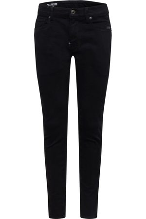 G-Star Heren Slim - Jeans 'Revend Super Slim