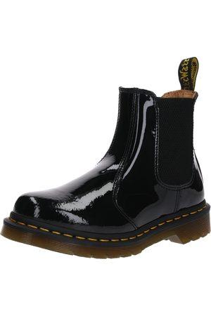 Dr. Martens Chelsea boots '2976 Patent