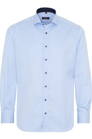 ETERNA Heren Zakelijk - Zakelijk overhemd