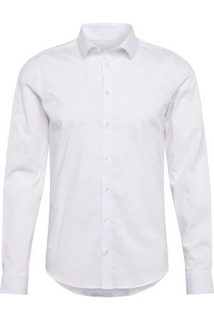 Casual Friday Zakelijk overhemd