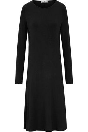 Peter Hahn Dames Geprinte jurken - Jurk