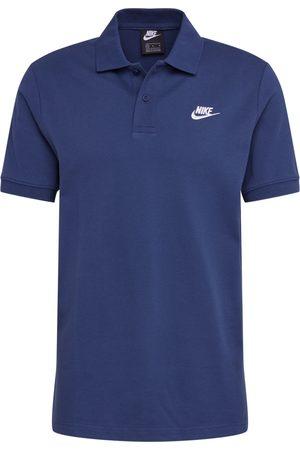 Nike Heren Poloshirts - Shirt