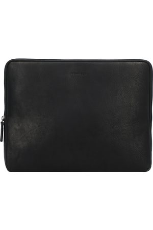 Burkely Heren Laptop- & Businesstassen - Laptoptas