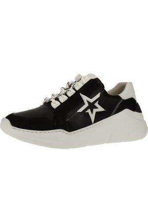 Paul Green Sneakers laag