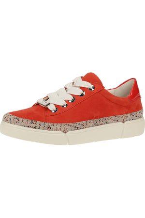 ARA Dames Sneakers - Sneakers laag