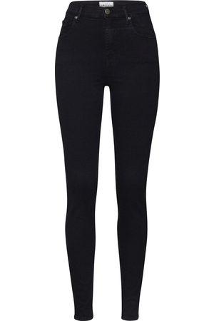 Global Funk Jeans 'One F, MAR383880