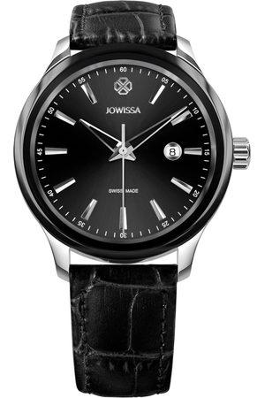 JOWISSA Heren Horloges - Digitaal horloge 'Tiro