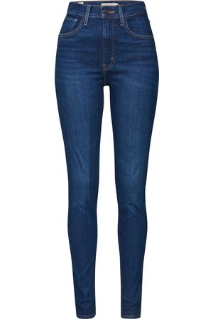 Levi's Jeans 'MILE HIGH