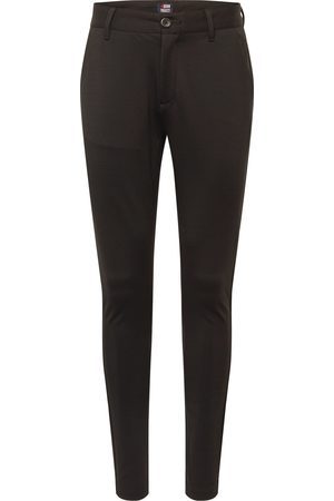 Denim Project Broek 'Ponte Roma Plain