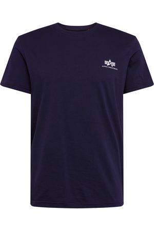 Alpha Industries Shirt