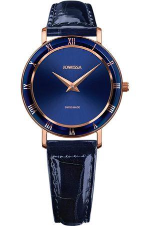 JOWISSA Analoog horloge 'Roma