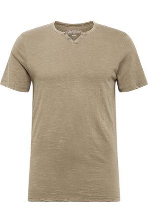 Jack & Jones Heren Shirts - Shirt