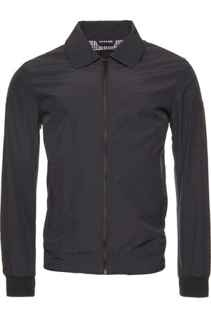 Superdry Tussenjas 'HARRINGTON