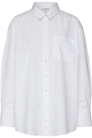 EDITED the label Blouse 'Gianna