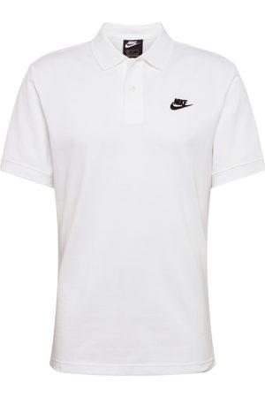 Nike Shirt 'MATCHUP