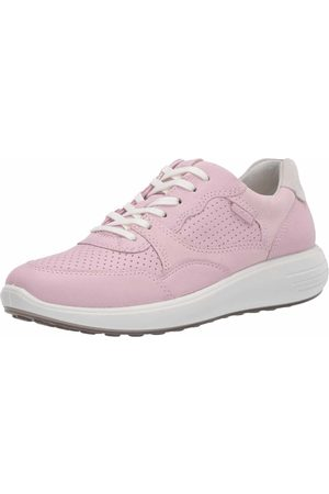 Ecco Sneakers laag