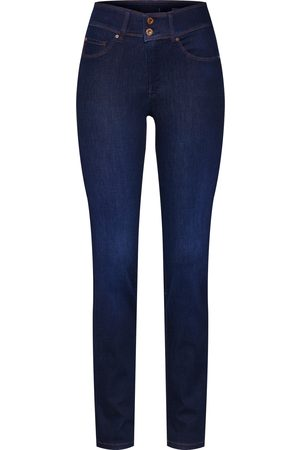 Salsa Dames Slim - Jeans 'Secret Slim