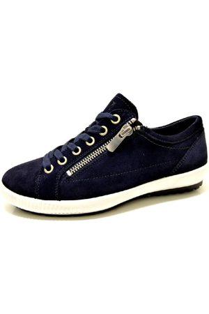 Legero Dames Sneakers - Sneakers laag