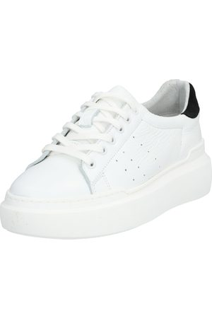 ABOUT YOU Dames Sneakers - Sneakers laag 'Malina