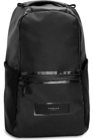 Timbuk2 Laptoptas