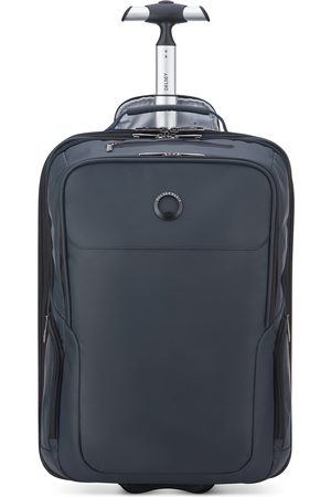 Delsey Dames Koffers - Trolley 'Pavris Plus