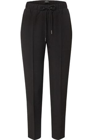 Bruuns Bazaar Dames Pantalons - Pantalon 'Ruby