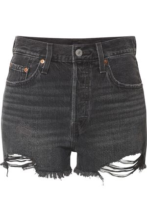 Levi's Jeans '501® HIGH RISE