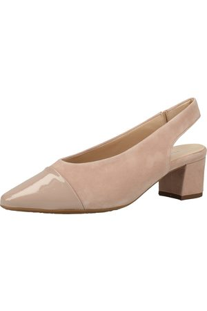 Peter Kaiser Dames Pumps - Slingpumps
