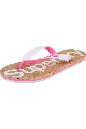 Superdry Teenslipper