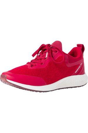 TAMARIS Dames Sneakers - Sneakers laag