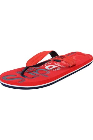 Superdry Teenslippers