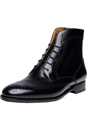 SHOEPASSION Veterboots 'No. 6621