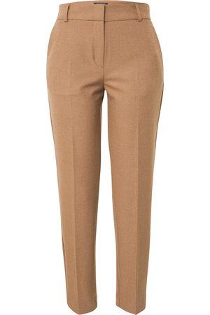Selected Pantalon