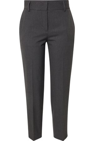 Selected Pantalon 'Ria