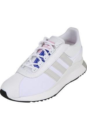 adidas Sneakers laag 'Andridge